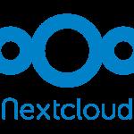 既存のLAMP環境(モチロンPHP7)にNextcloudをインストール
