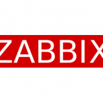 既存のLAMP環境(モチロンPHP7)にZabbixをインストール