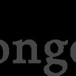 PHP7にMongoDBをインストールする